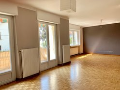 Maison à vendre F6 à Metz-Queuleu - Réf. 6408403