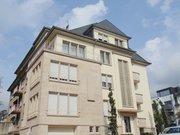 Duplex for rent 1 bedroom in Luxembourg-Limpertsberg - Ref. 6805715