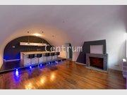 Appartement à vendre F5 à Metz - Réf. 6351059