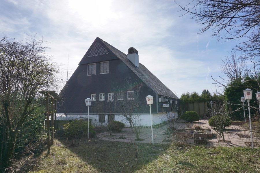 landhaus kaufen 5 zimmer 190 m² saarburg foto 1