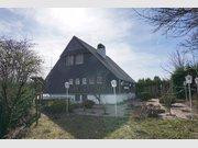 Landhaus zum Kauf 5 Zimmer in Saarburg-Kahren - Ref. 6285523