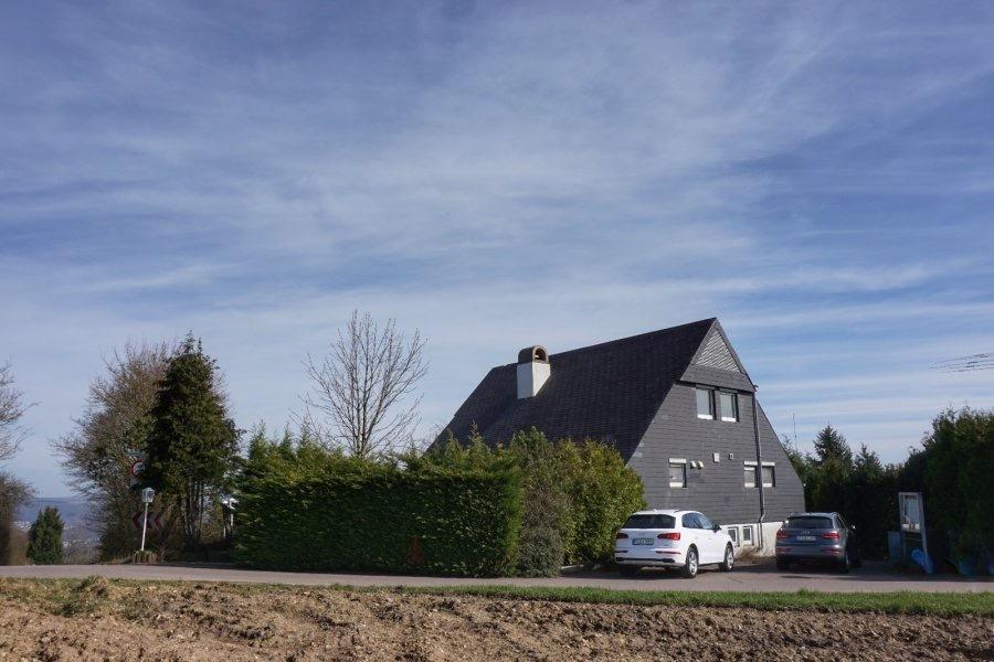 landhaus kaufen 5 zimmer 190 m² saarburg foto 2
