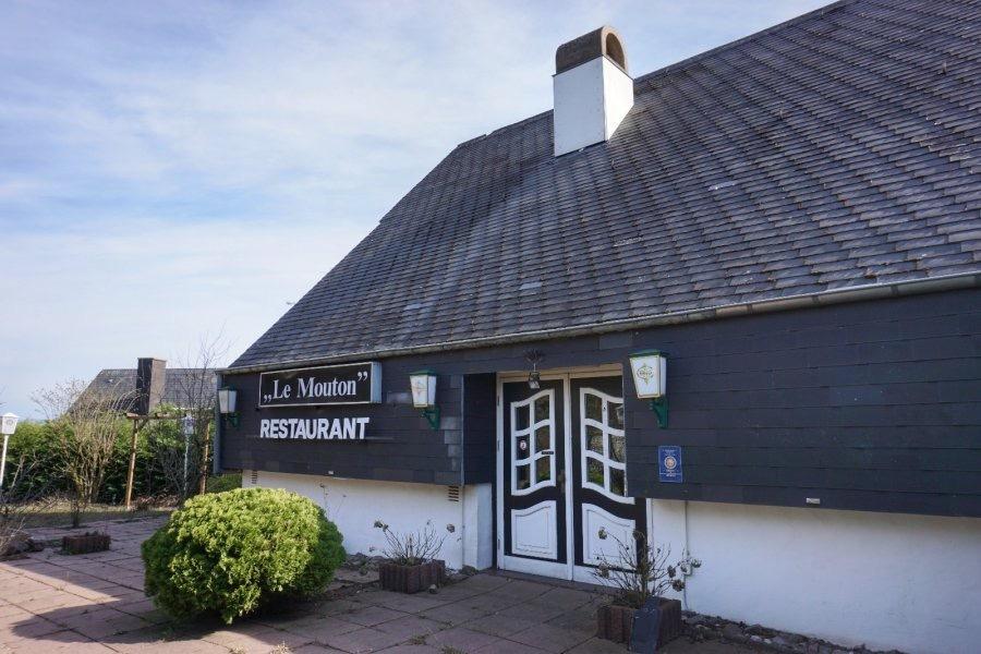landhaus kaufen 5 zimmer 190 m² saarburg foto 3