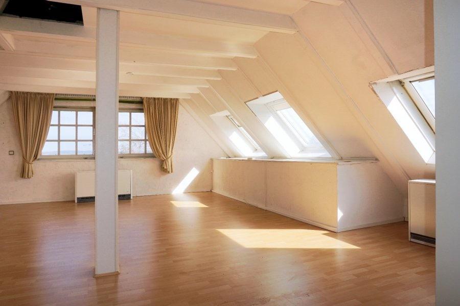 landhaus kaufen 5 zimmer 190 m² saarburg foto 4