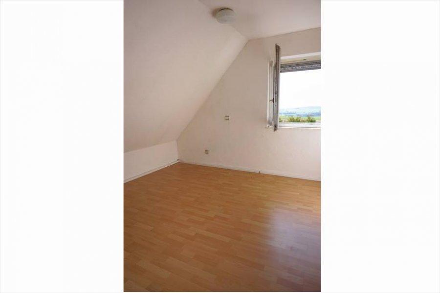 landhaus kaufen 5 zimmer 190 m² saarburg foto 5