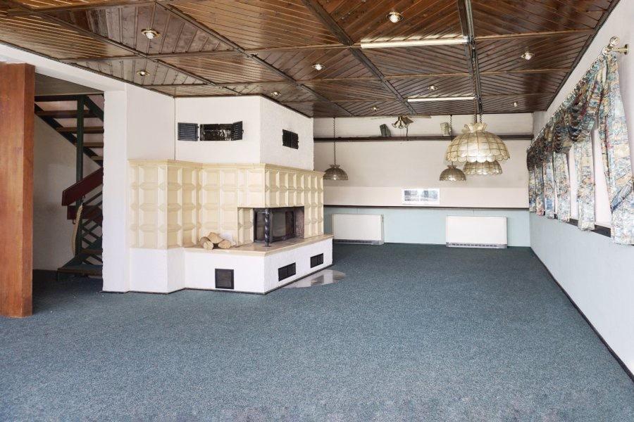 landhaus kaufen 5 zimmer 190 m² saarburg foto 7