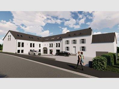 Appartement à vendre 1 Chambre à Imbringen - Réf. 6158547
