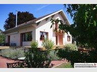 Maison à vendre 4 Chambres à Saint-Dié-des-Vosges - Réf. 6490579