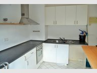 Duplex for sale 1 bedroom in Remich - Ref. 4983251