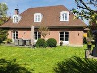Villa à vendre F8 à Comines - Réf. 6302163