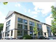 Bureau à louer à Luxembourg-Hollerich - Réf. 6433235