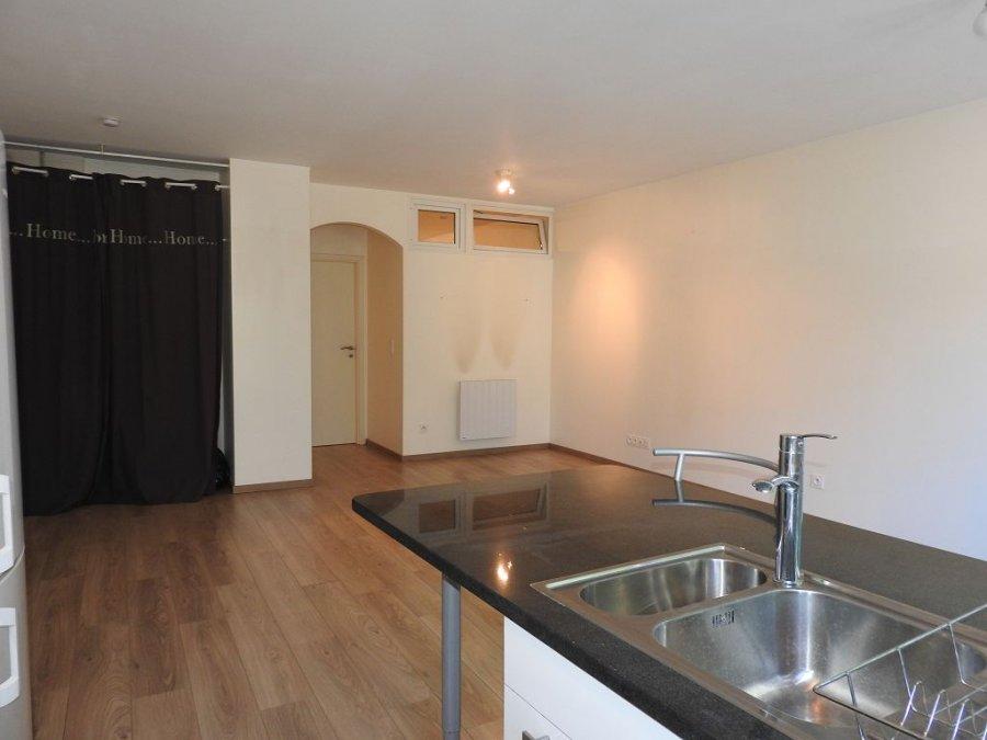 louer appartement 2 pièces 57 m² longwy photo 3