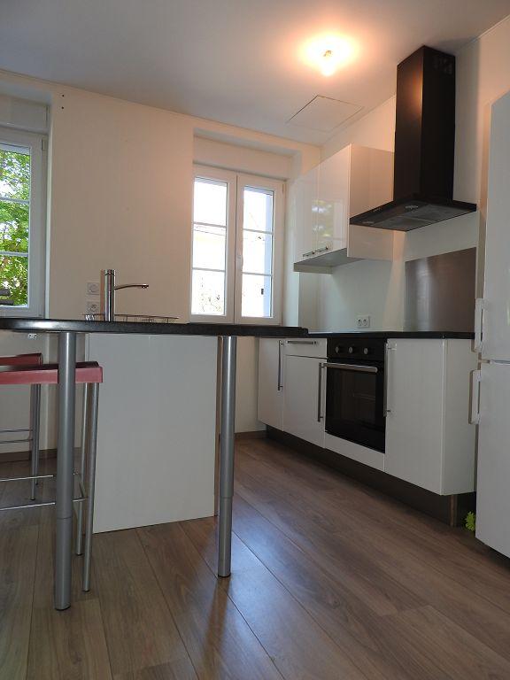 louer appartement 2 pièces 57 m² longwy photo 2