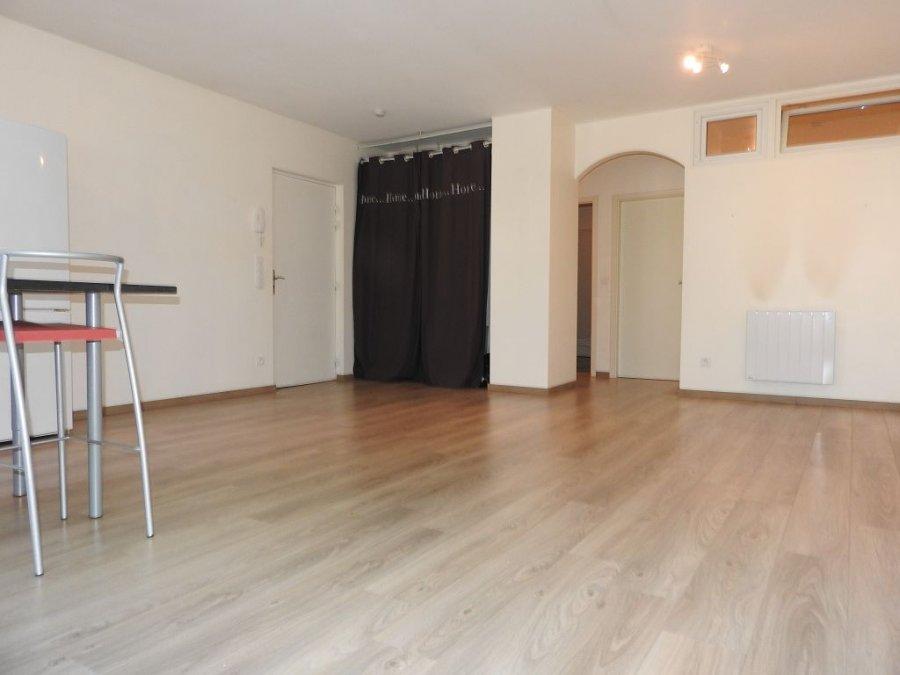 louer appartement 2 pièces 57 m² longwy photo 4
