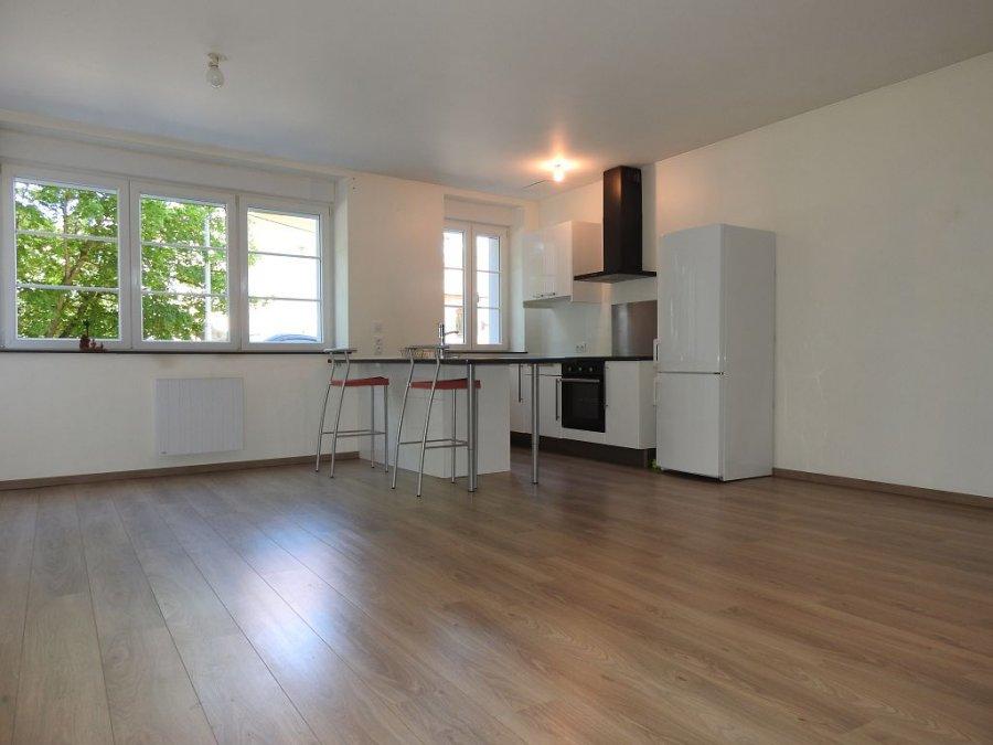 louer appartement 2 pièces 57 m² longwy photo 1