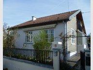 Maison à vendre F4 à Dombasle-sur-Meurthe - Réf. 6306259