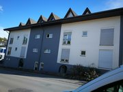 Appartement à vendre 2 Chambres à Weidingen - Réf. 5978579