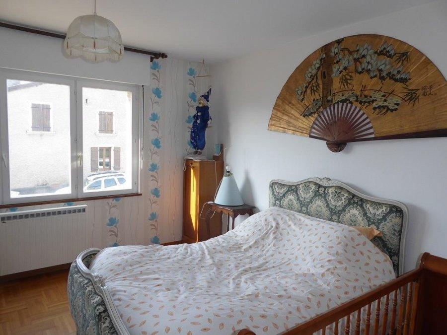 acheter maison mitoyenne 6 pièces 280 m² jarny photo 6