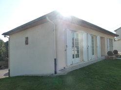 Maison individuelle à vendre F7 à Pagny-sur-Moselle - Réf. 5134803