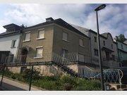 Maison mitoyenne à vendre 3 Chambres à Wiltz - Réf. 5859795