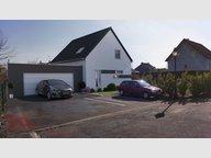 Maison individuelle à vendre F5 à Logelheim - Réf. 5007827