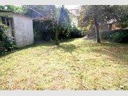 Terrain constructible à vendre à Laxou - Réf. 6453715
