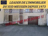 Maison à vendre F5 à Void-Vacon - Réf. 5802451