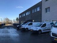 Bureau à louer à Luxembourg-Merl - Réf. 6199763