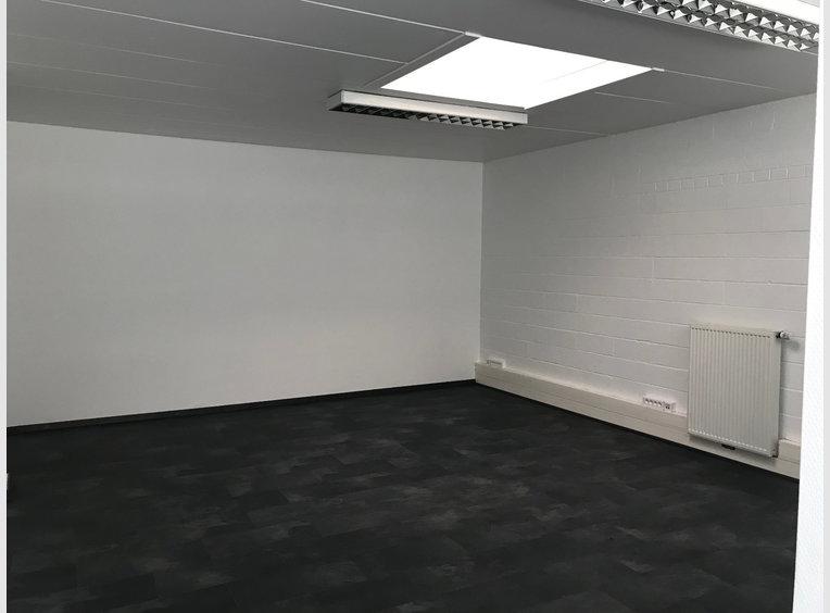 Bureau à louer à Luxembourg (LU) - Réf. 6199763