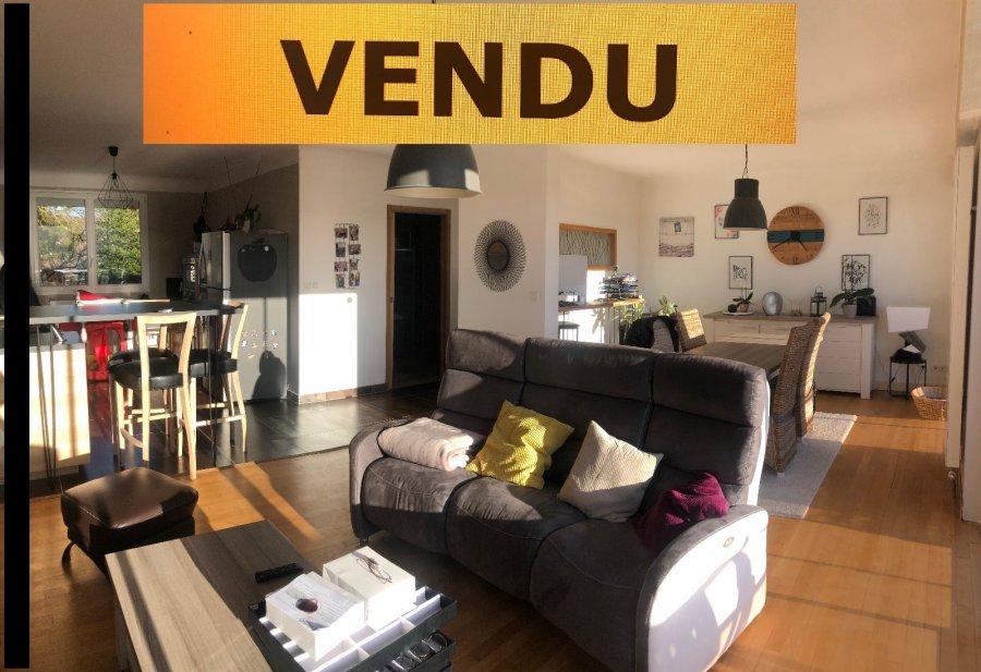 acheter maison 9 pièces 140 m² ligny-en-barrois photo 1