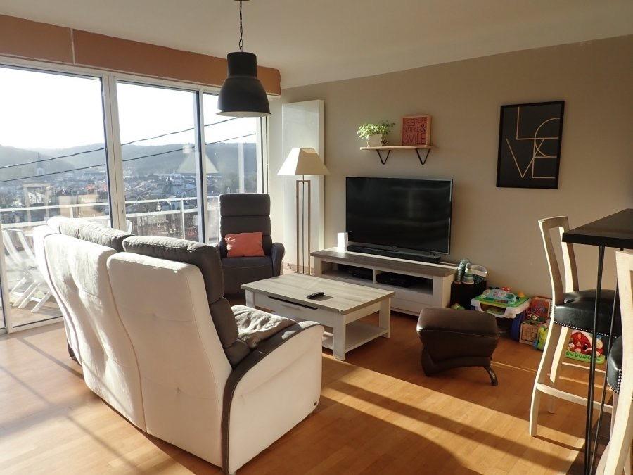 acheter maison 9 pièces 140 m² ligny-en-barrois photo 2