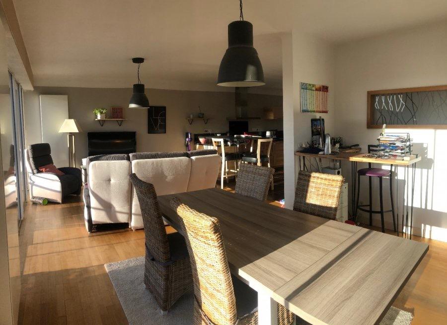 acheter maison 9 pièces 140 m² ligny-en-barrois photo 3