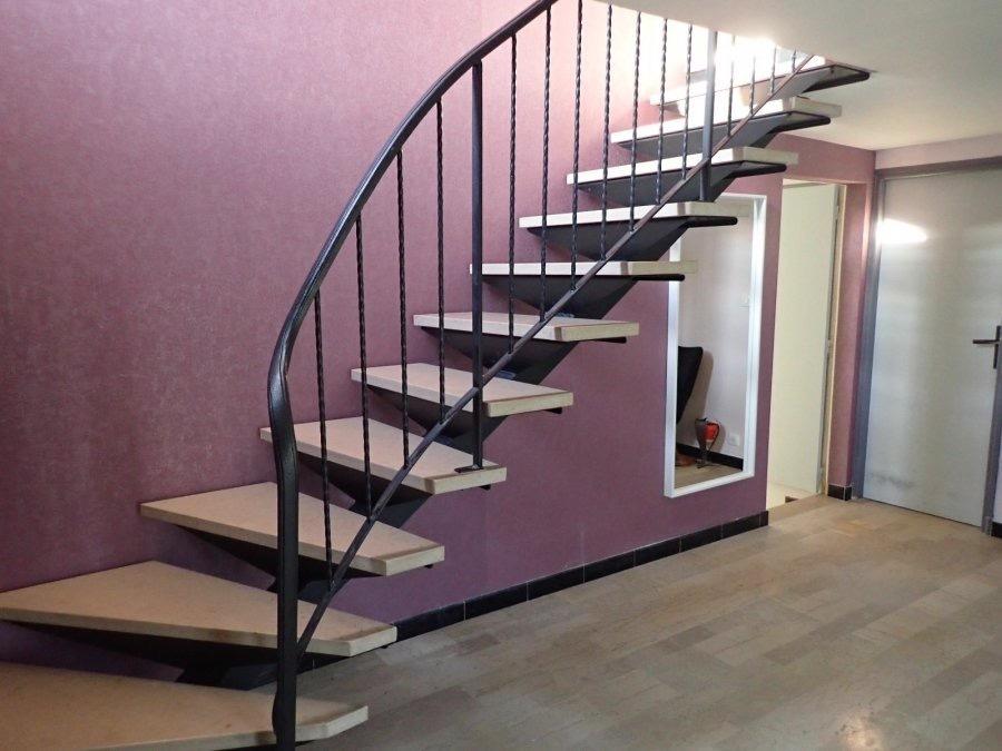 acheter maison 9 pièces 140 m² ligny-en-barrois photo 4