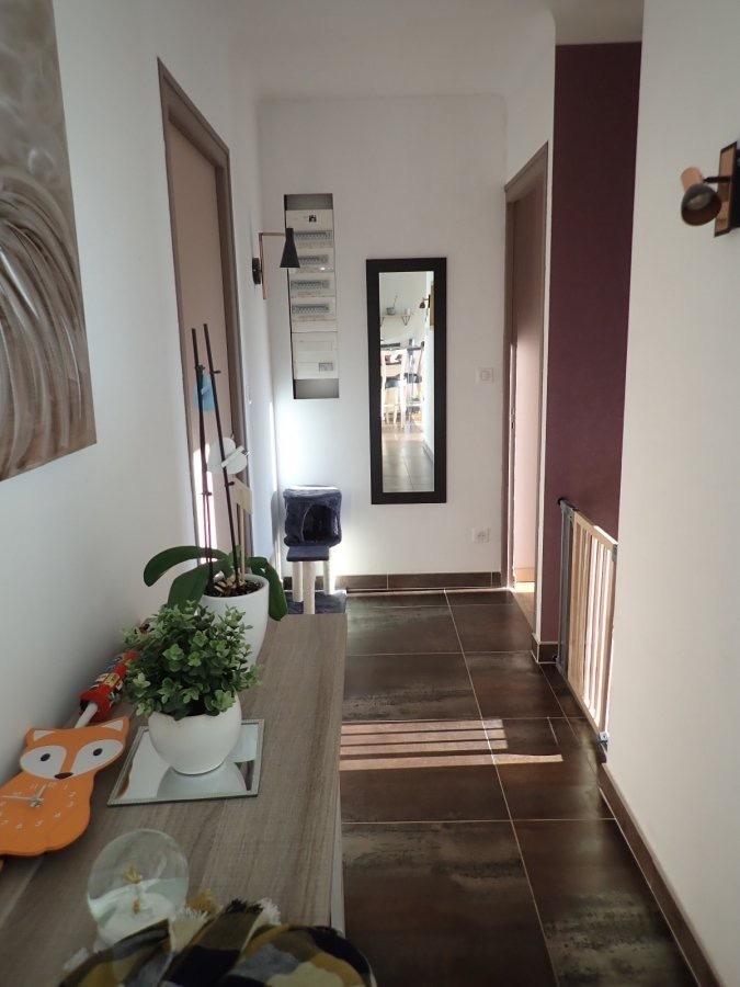 acheter maison 9 pièces 140 m² ligny-en-barrois photo 5