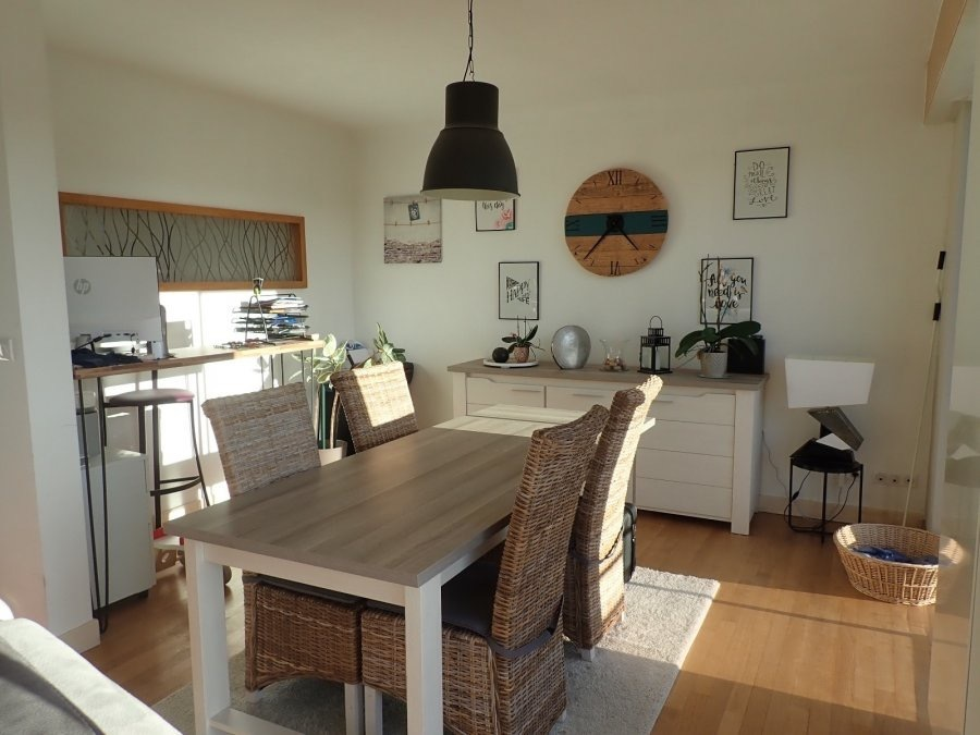 acheter maison 9 pièces 140 m² ligny-en-barrois photo 6