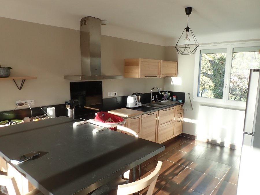 acheter maison 9 pièces 140 m² ligny-en-barrois photo 7