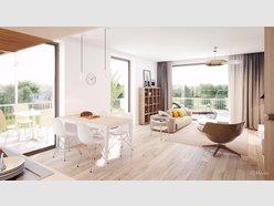 Appartement à vendre 2 Chambres à Luxembourg-Hamm - Réf. 4762067