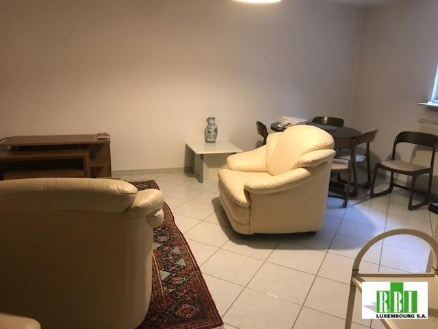 louer appartement 1 chambre 58 m² mamer photo 2