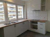 Appartement à louer F3 à Metz - Réf. 6535635
