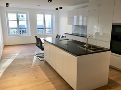 Apartment for rent 1 bedroom in Luxembourg-Centre ville - Ref. 6932947