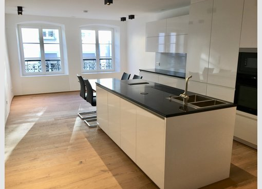 Apartment for rent 1 bedroom in Luxembourg (LU) - Ref. 6932947