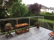 Apartment for rent 2 bedrooms in Howald - Ref. 7137747