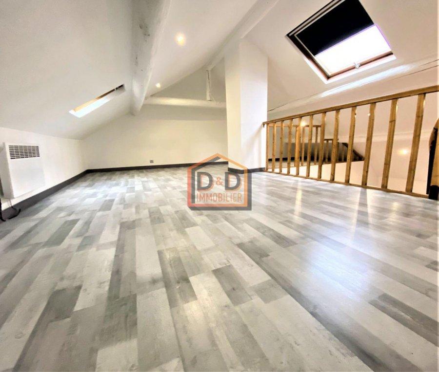 acheter maison 6 chambres 260 m² esch-sur-alzette photo 2