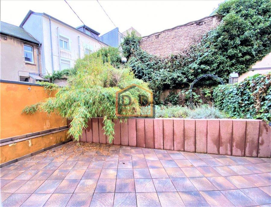 acheter maison 6 chambres 260 m² esch-sur-alzette photo 4