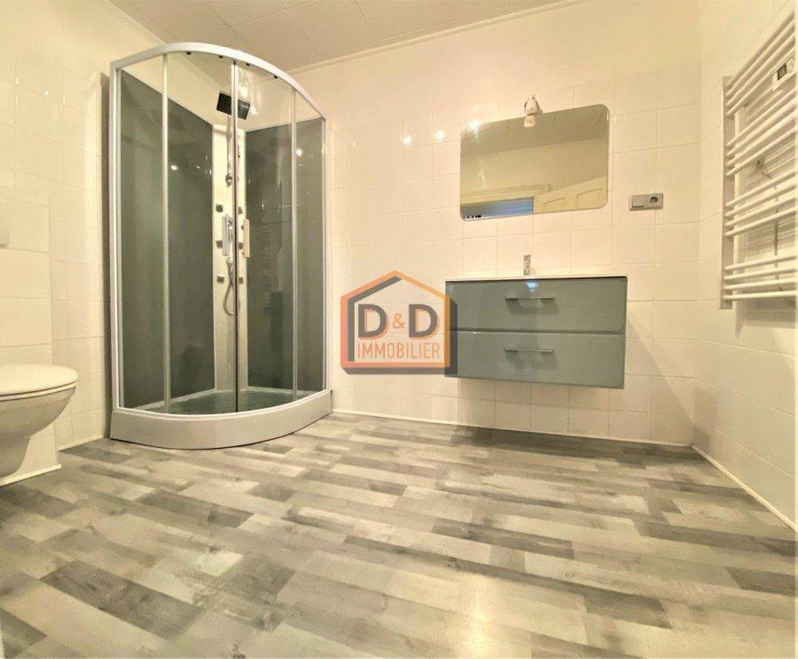 acheter maison 6 chambres 260 m² esch-sur-alzette photo 1