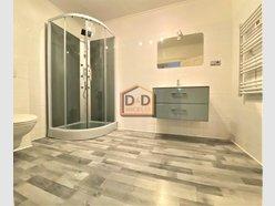 Maison à vendre 6 Chambres à Esch-sur-Alzette - Réf. 7076307