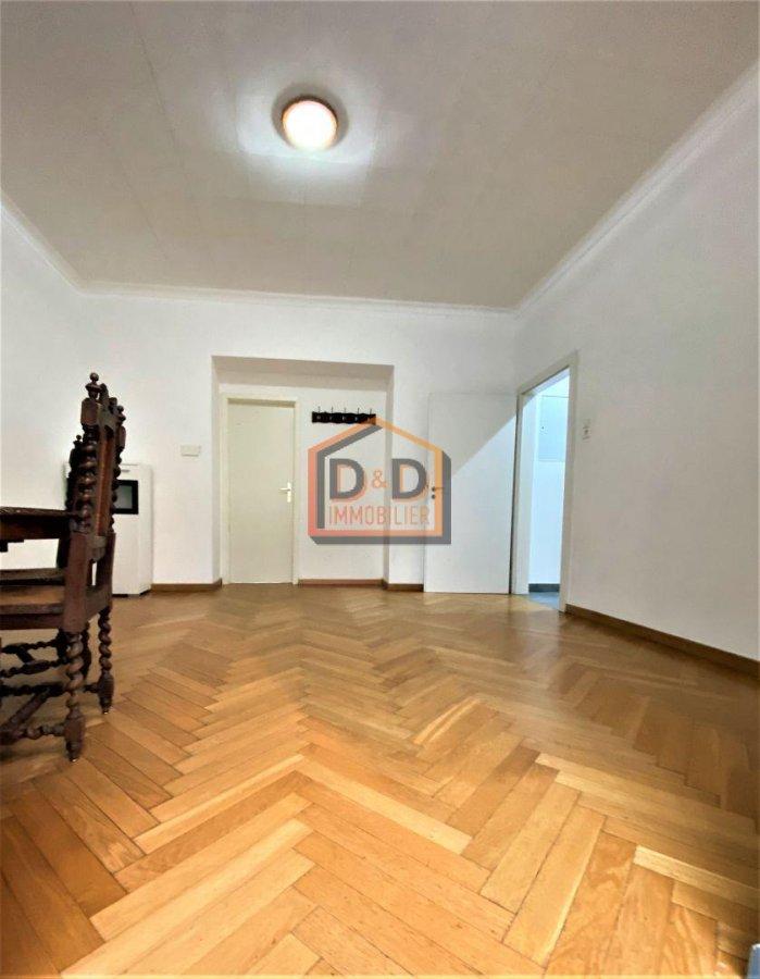 acheter maison 6 chambres 260 m² esch-sur-alzette photo 6