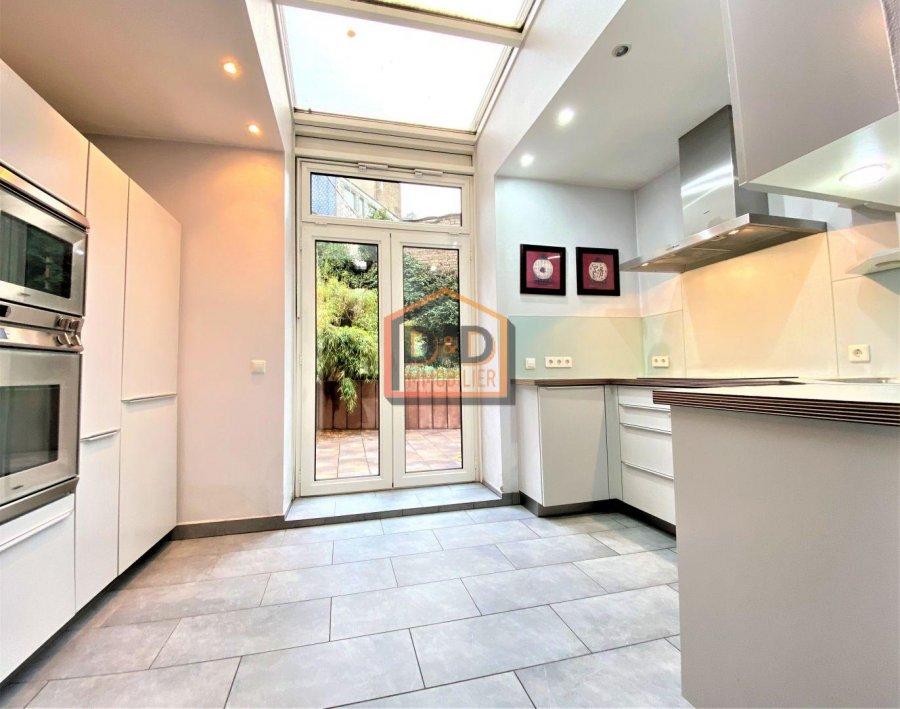 acheter maison 6 chambres 260 m² esch-sur-alzette photo 5
