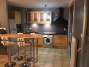 Appartement à louer F5 à Lunéville - Réf. 6626003