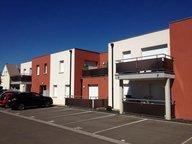 Garage - Parking à louer à Maizières-lès-Metz - Réf. 6171347